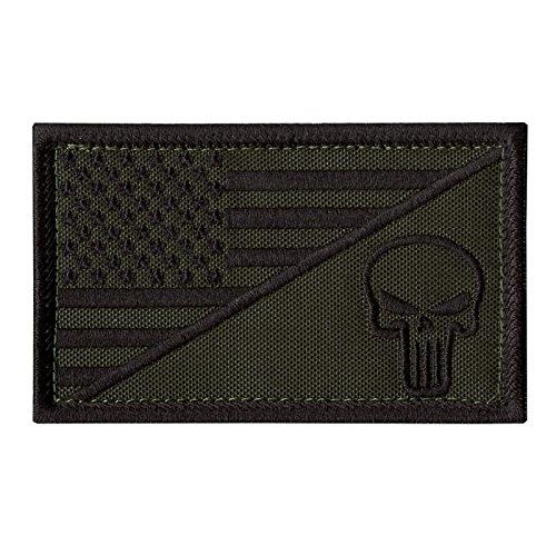 navy seal gear vest - 1