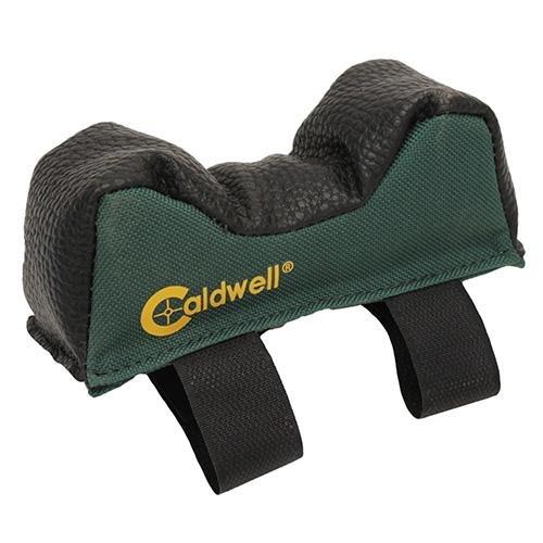 Caldwell Deluxe Universal Medium Varmint Front Rest - Filled Bag