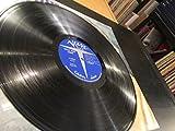 Laughs [Vinyl LP]