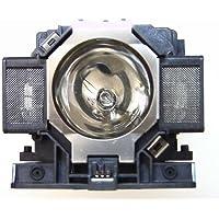 Epson Projector Lamp Dual Version **Original**, 1992182, ELPLP52 (**Original** Epson EB-Z8000W, EB-Z8050W)