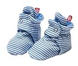 Zutano Unixex Baby Candy Stripe