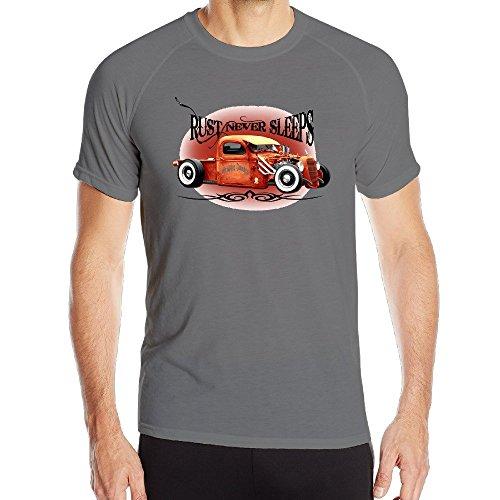 Roadster Long Sleeve - 6