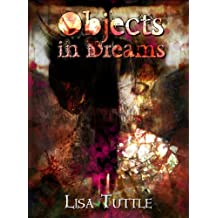 Objects in Dreams (Imaginings Book 4)
