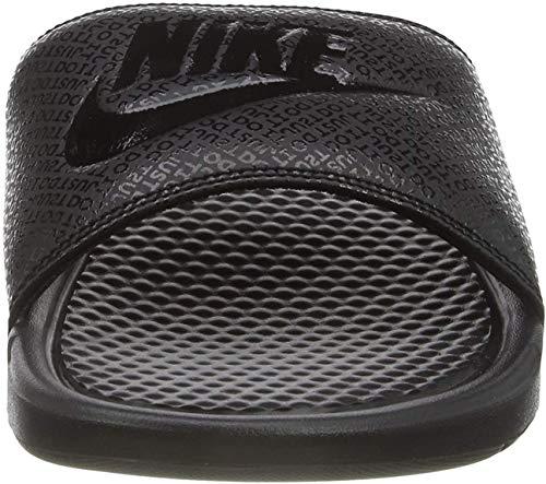 Nike Men's Benassi Just