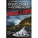 Amazon.com: Drug Lord (High Ground Novels) (Volume 2 ...