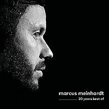 20 Years Best Of Marcus Meinhardt