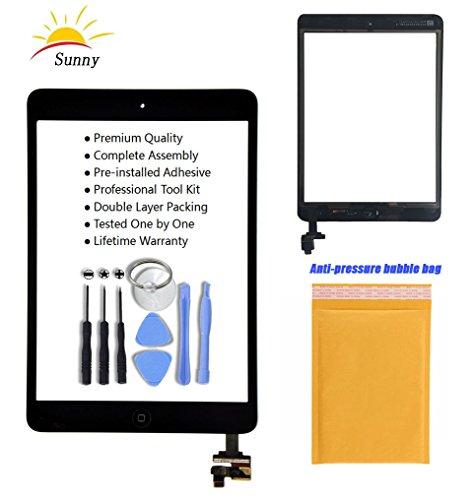 ipad mini repair screen kit a1432 - 6