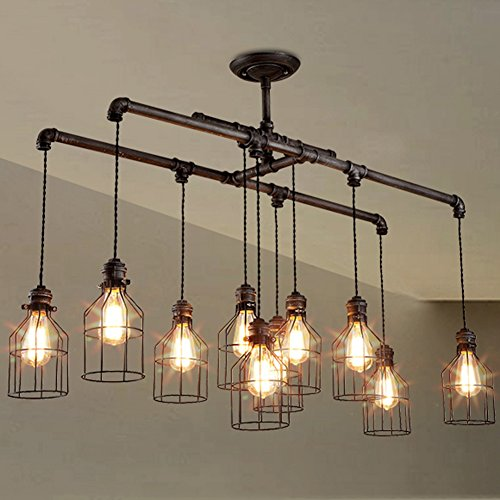 Outdoor Linear Lighting - 5