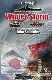 Winter Storm (Kirov Series) (Volume 19)