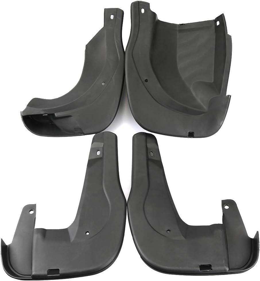 0805-205 Oneal Challenger Wingman Motorcycle Helmet XL Black