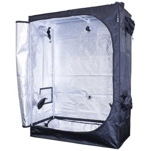 Sun Hut Blackout 40 - 3.9 ft x 2.0 ft x 5.3 ft