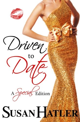 Driven to Date (Better Date than Never) (Volume 7) pdf