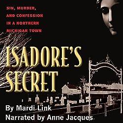 Isadore's Secret