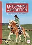 Entspannt ausreiten: Basiskurs für Pferd und Reiter