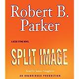 Split Image (Chief Jesse Stone)