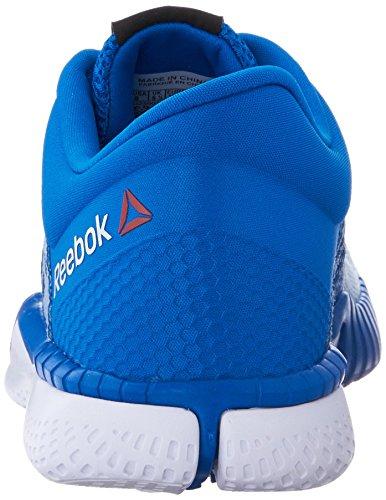 Reebok Zprint Train Fibra sintética Zapatos Deportivos