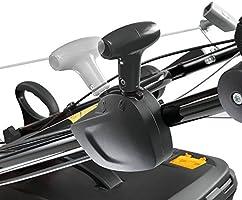 Mowox PM 5160 se Trike, de 3 rädriger selbstfahrender con ...