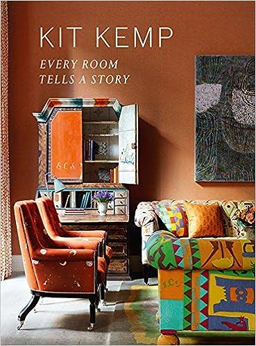 Ebooks Every Room Tells A Story Descargar Epub