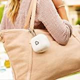 Munchkin Portable UV Sterilizer, Kills 99% of