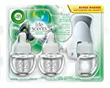 Best Air Freshners - Air Wick Air Freshener, Scented Oil Kit Bonus Review