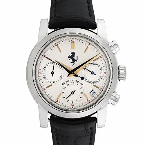 girard-perregaux-ferrari-chrono-swiss-automatic-mens-watch-8020-certified-pre-owned