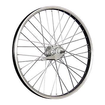 roue bmx retropedalage