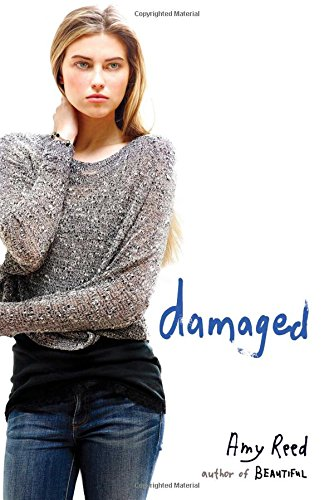 Read Online Damaged pdf epub