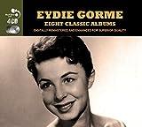 Eight Classic Albums [Importado]
