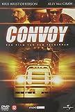 Convoy -1978-