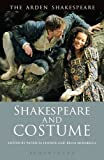 Shakespeare and Costume, , 1472525078