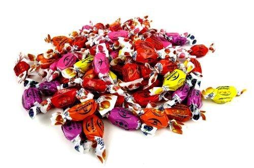 Perugina Capri Hard Candies, 2.2 lb (Perugina Hard Candy)
