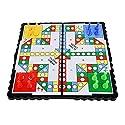 B Blesiya 約16個 磁気ペグ ボードゲーム 子供 おもちゃ プラスチック フライングチェス フライトゲーム
