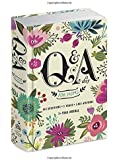 Q&A a Day for Moms: A 5-Year Journal