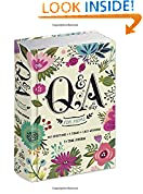 #8: Q&A a Day for Moms: A 5-Year Journal