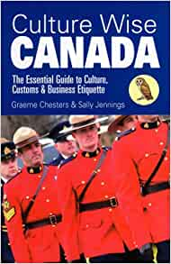 Knife Fork Book, Canada's only all