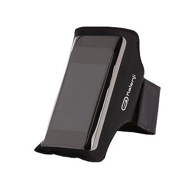 Decathlon Kalenji Smartphone Brassard Noir