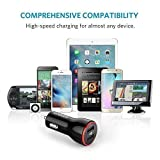 Anker-24W-Dual-USB-Car-Charger-PowerDrive-2-for-Apple-iPhone-6s-6s-Plus-iPad-Air-2-iPad-Pro-iPad-mini-Samsung-Galaxy-Note-Series-S-Series-Edge-Models-LG-G4-G5-Google-Nexus-and-more