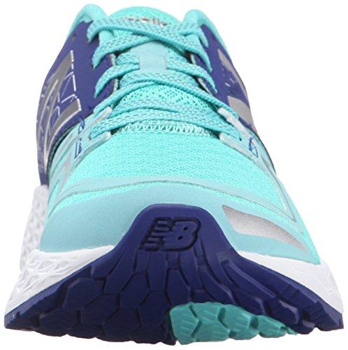 New Balance Fresh Foam Vongo Women's Zapatillas Para Correr - AW16 OBY