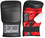 Contender Fight Sports Traditional Bag Gloves