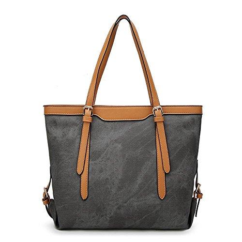 unique C féminine à sac Unique bandoulière tendance fashion à femme denim sac bandoulière Aoligei 7qRZYvOx7