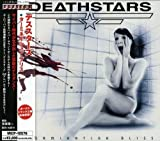 Termination Bliss by Deathstars (2006-02-22)