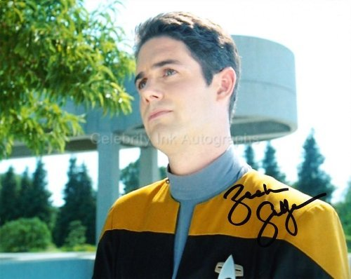 zach galligan movieszach galligan young, zach galligan, zach galligan gremlins, zach galligan wife, zach galligan all tied up, zach galligan star trek, zach galligan movies, zach galligan net worth, zach galligan imdb, zach galligan gremlins 3, zach galligan age, zach galligan instagram, zach galligan now, zach galligan twitter, zach galligan wiki, zach galligan 2019, zach galligan wikipedia, zach galligan ling ingerick, zach galligan height, zach galligan films