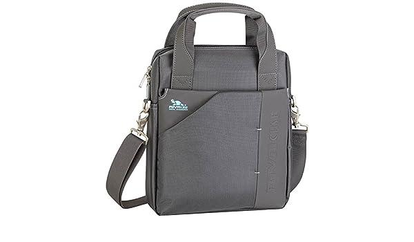 Amazon.com   Riva Case 8170 - Notebook-Tasche - 12.1