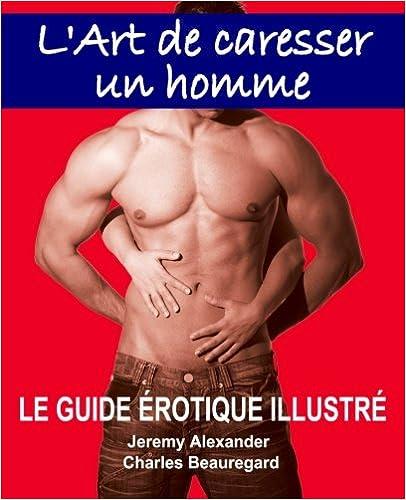 livres erotique pdf fr dessin erotique d antan