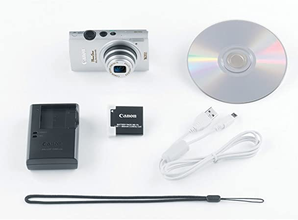 Canon 6036B001 product image 9