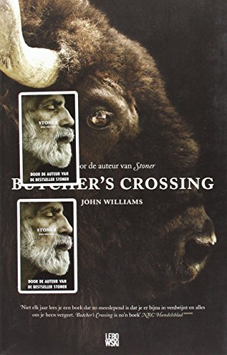 butchers crossing - 8