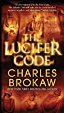 The Lucifer Code, E. d. Drood and Charles Brokaw, 0765360691
