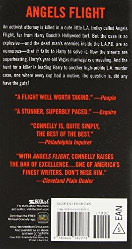 Angels-Flight-A-Harry-Bosch-Novel