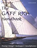 The Gaff Rig Handbook, John Leather, 0937822671