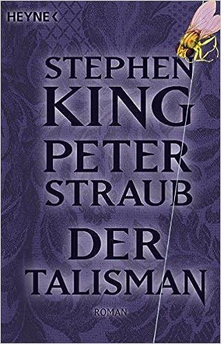 Der Talisman (German Edition)